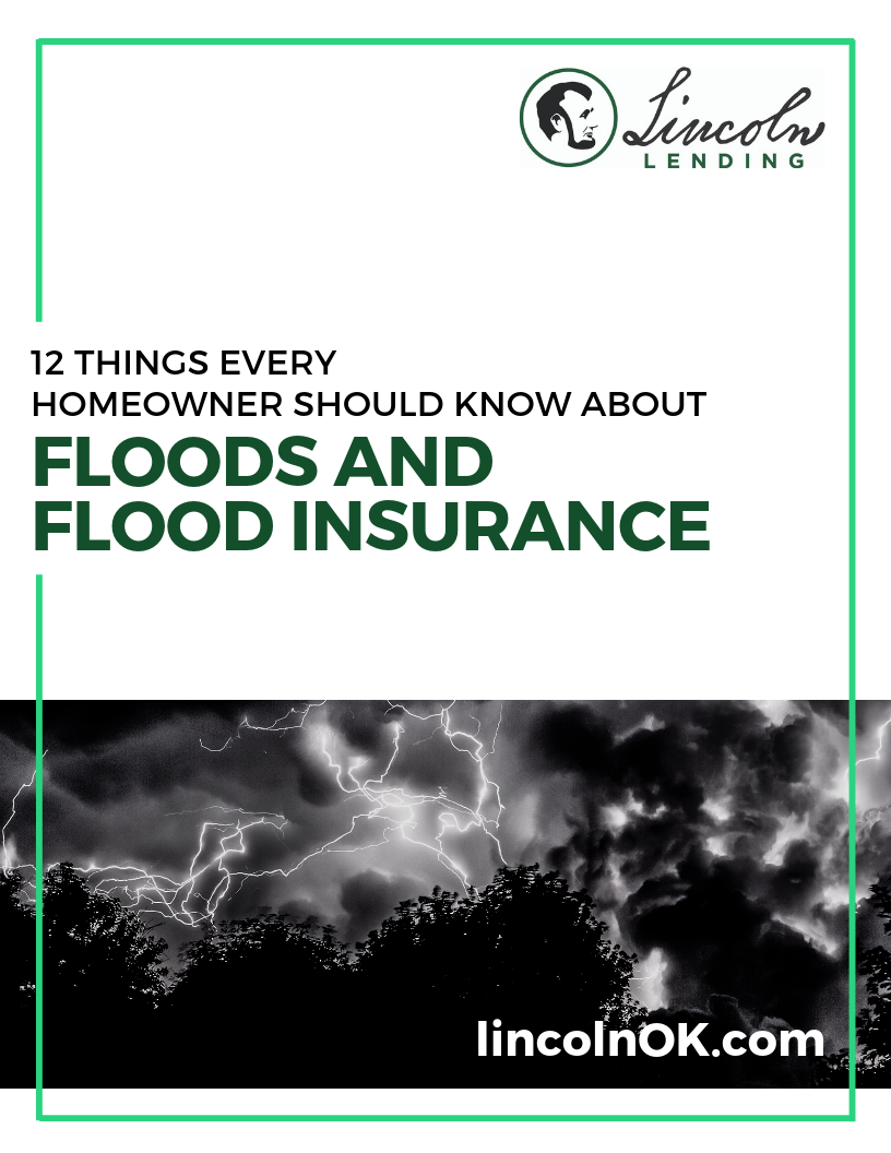12 THINGS EVERY HOMEOWNER SHOULD KNOW ABOUT FLOODS AND INSURANCE.png