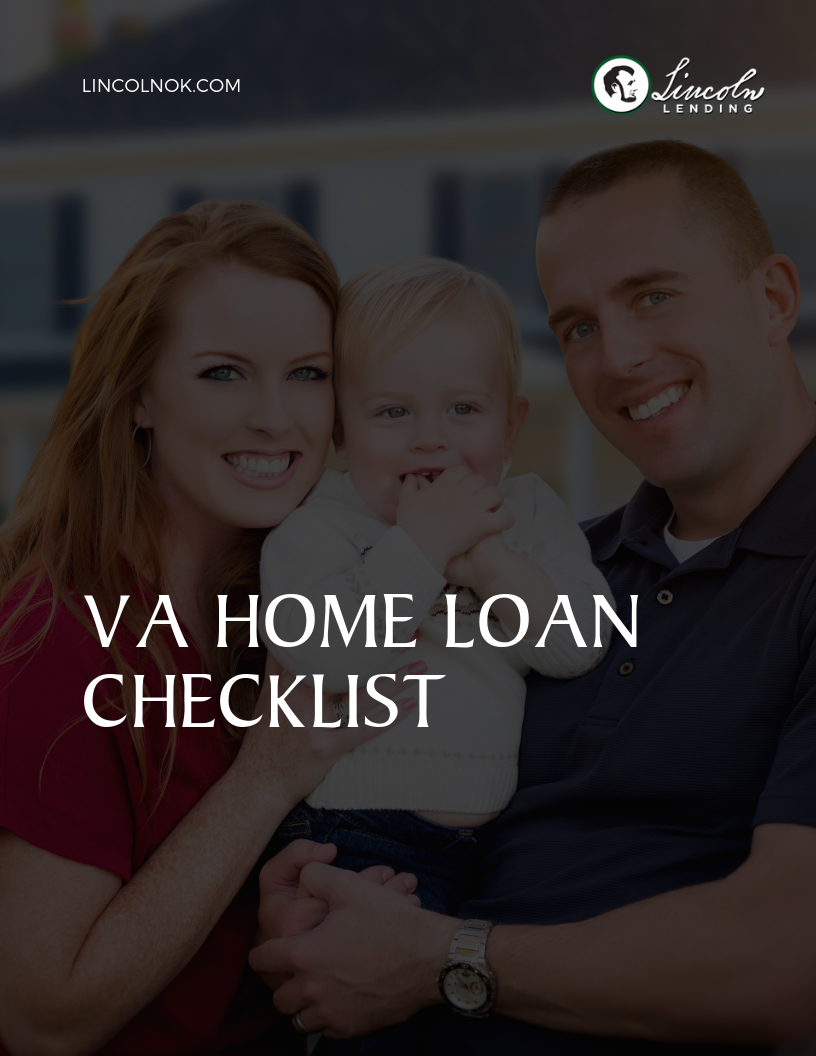 VA Home Loan Checklist.png