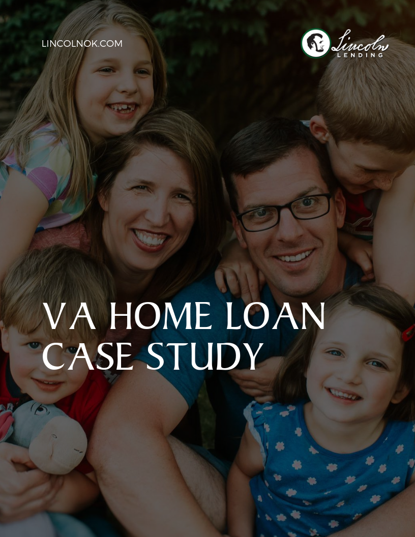 VA Home Loan Checklist (1).png