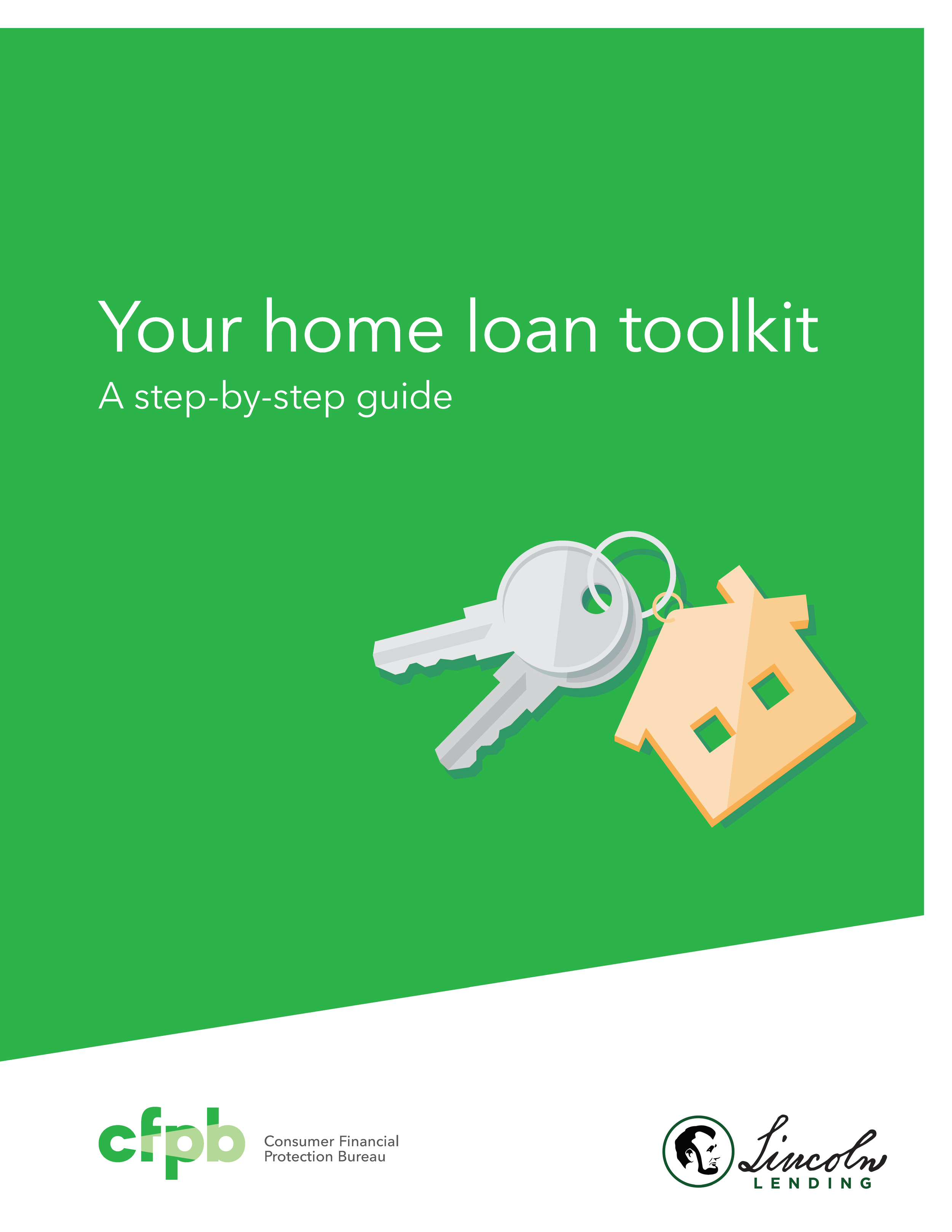 Home Loan Toolkit.png