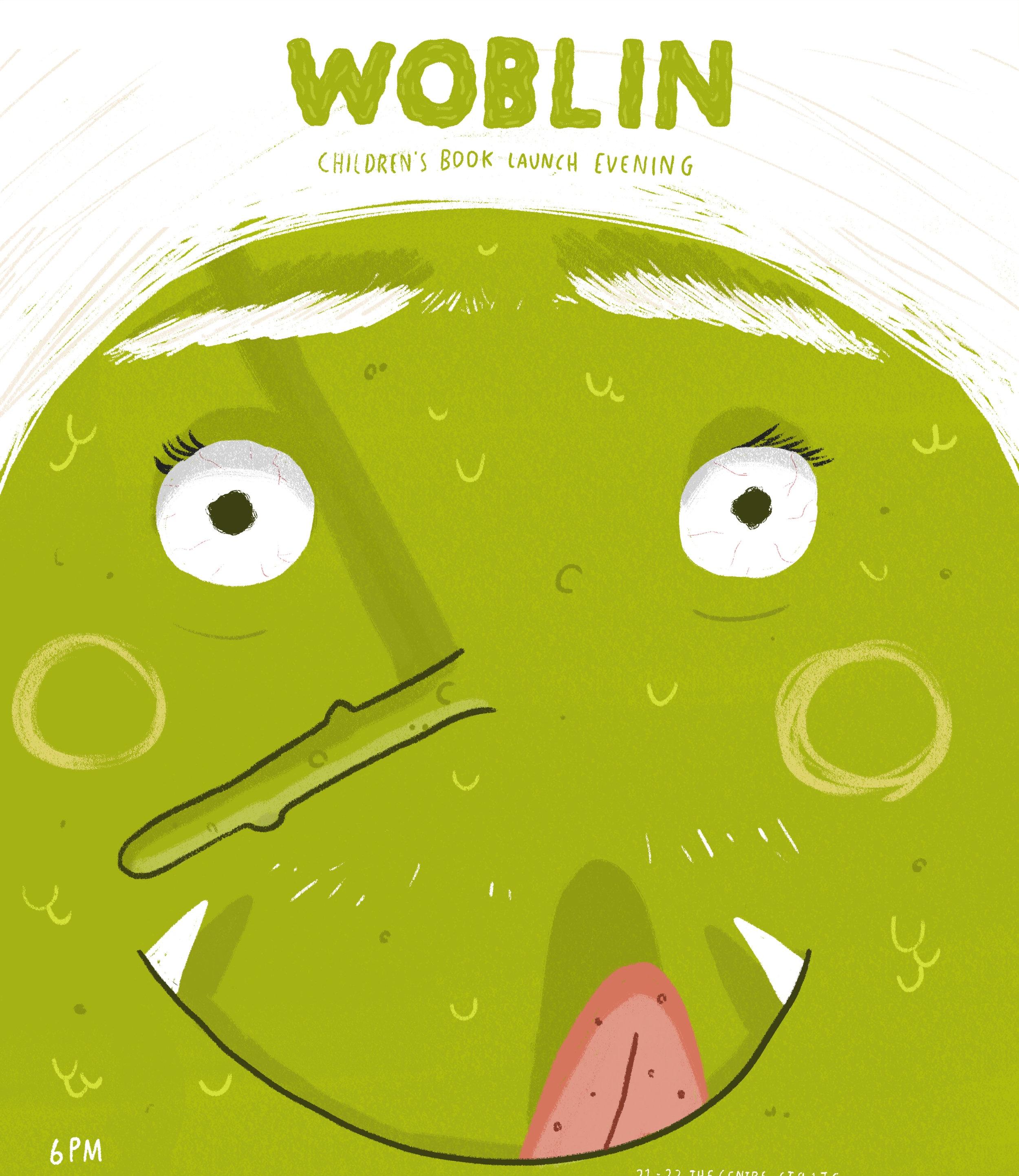 Woblin+launch+night+poster-2.jpg