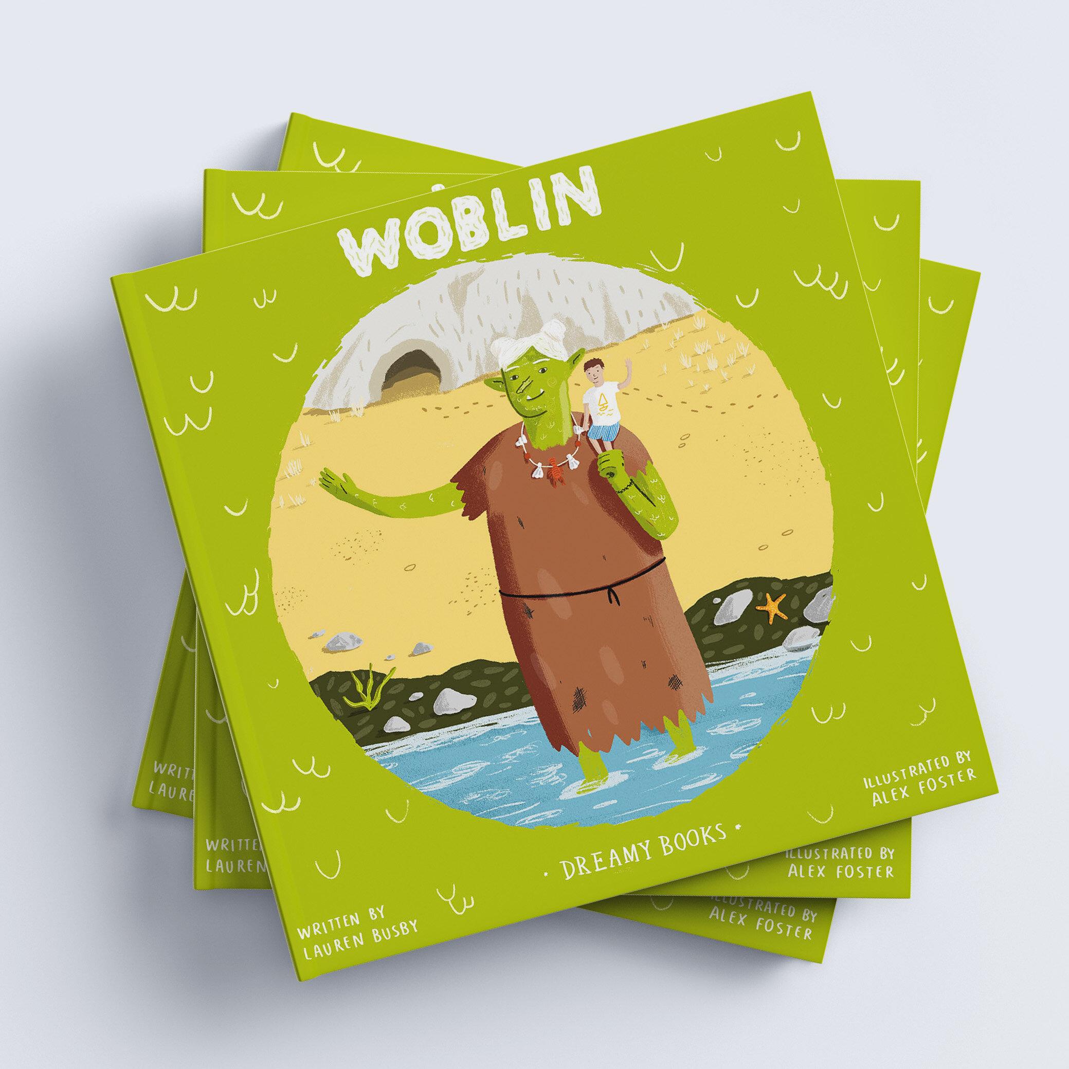 Woblin book cover 3.jpg