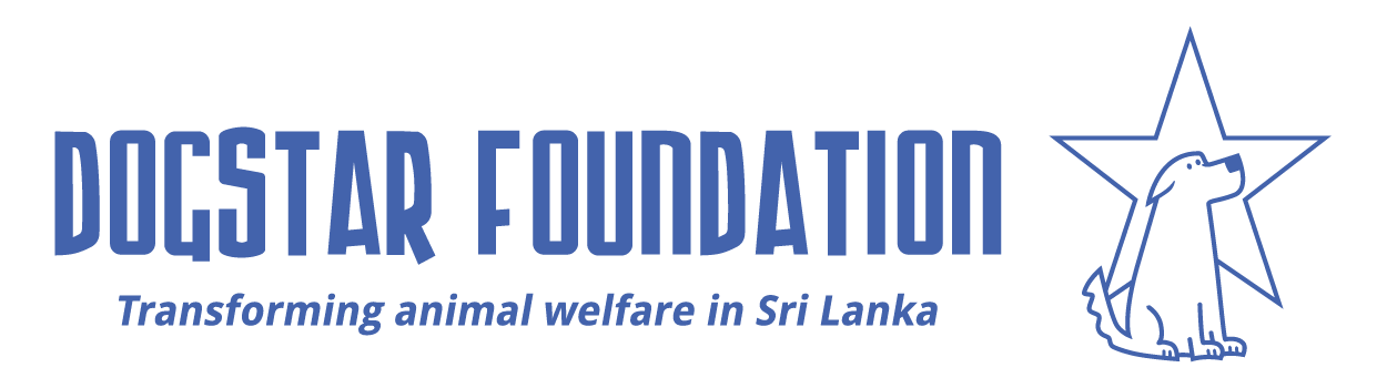 dogstar foundation.png