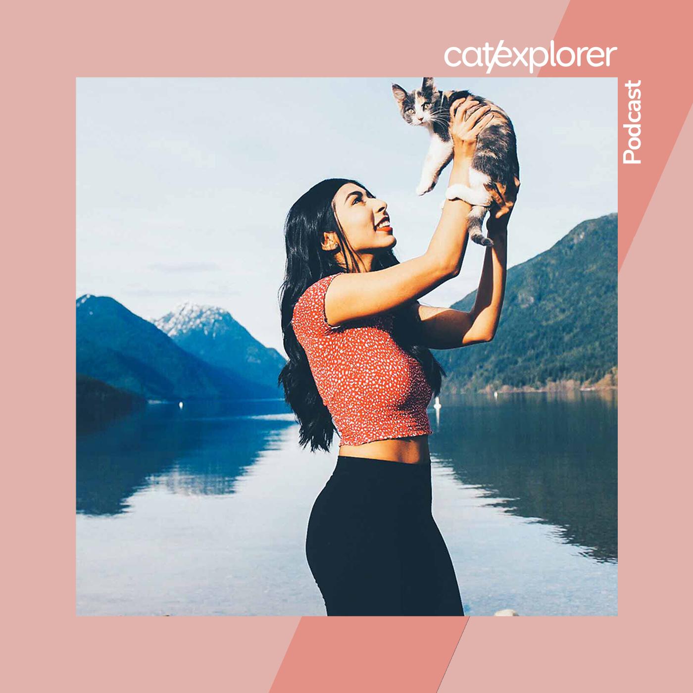 Catexplorer Podcast Season 2 Artwork.jpg