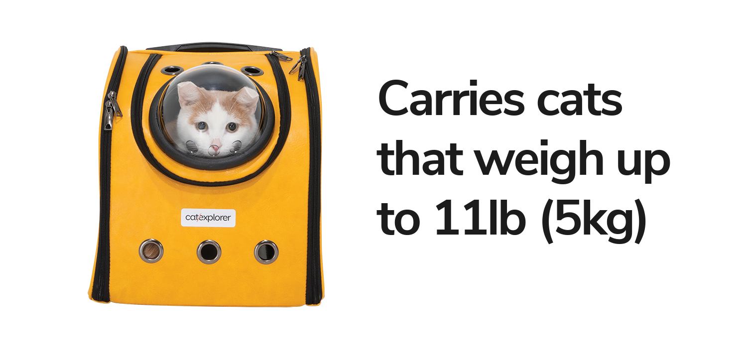cat-backpack-carries-cats-weight-11lb-5kg.png