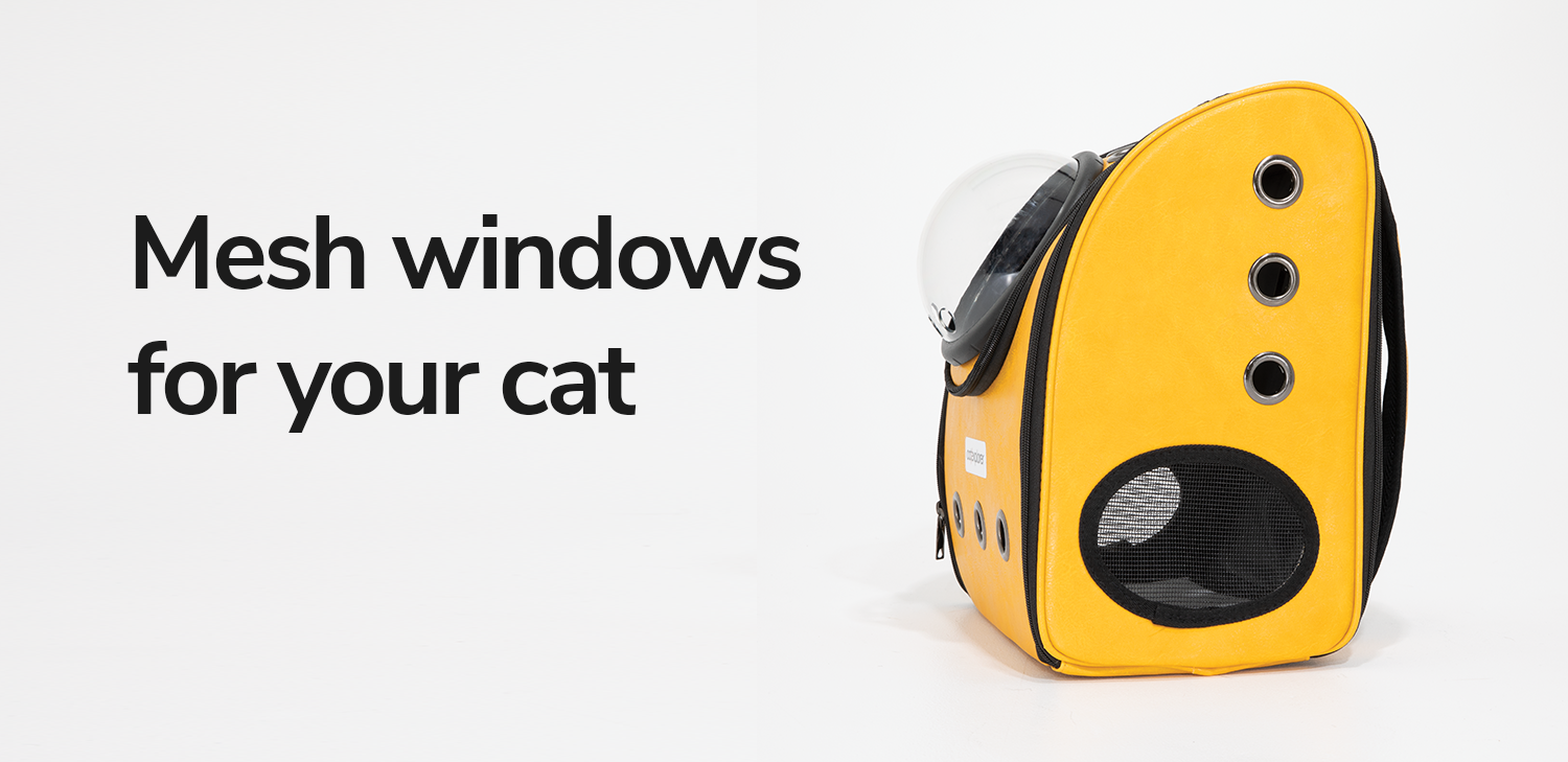 mesh-windows-pioneer-cat-backpack.png