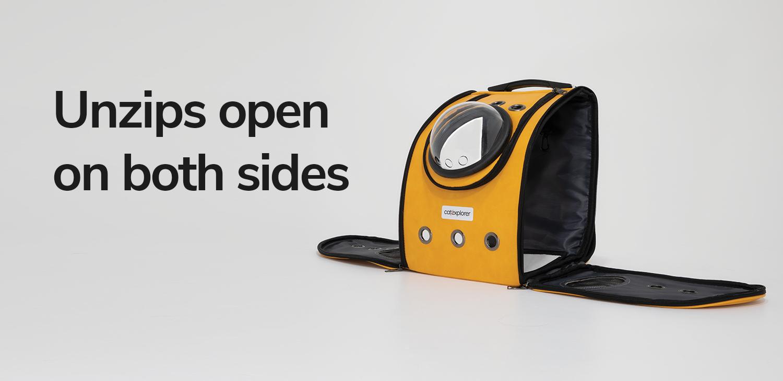 both-sides-open-pioneer-cat-backpack-explorer.png