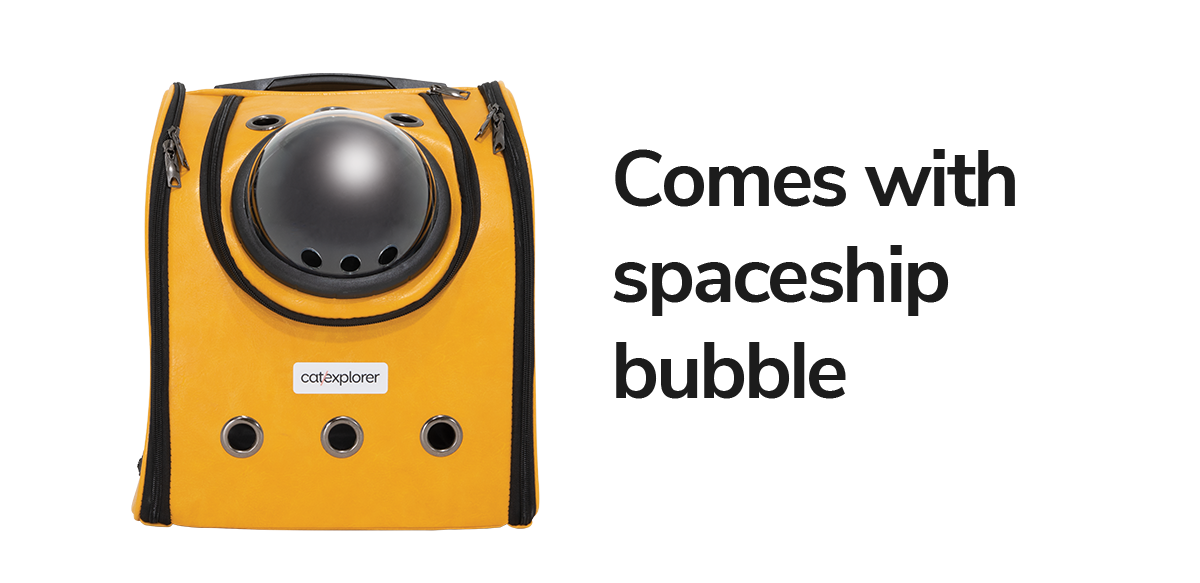 removable spaceship-bubble-window-pioneer-cat-backpack-explorer.png