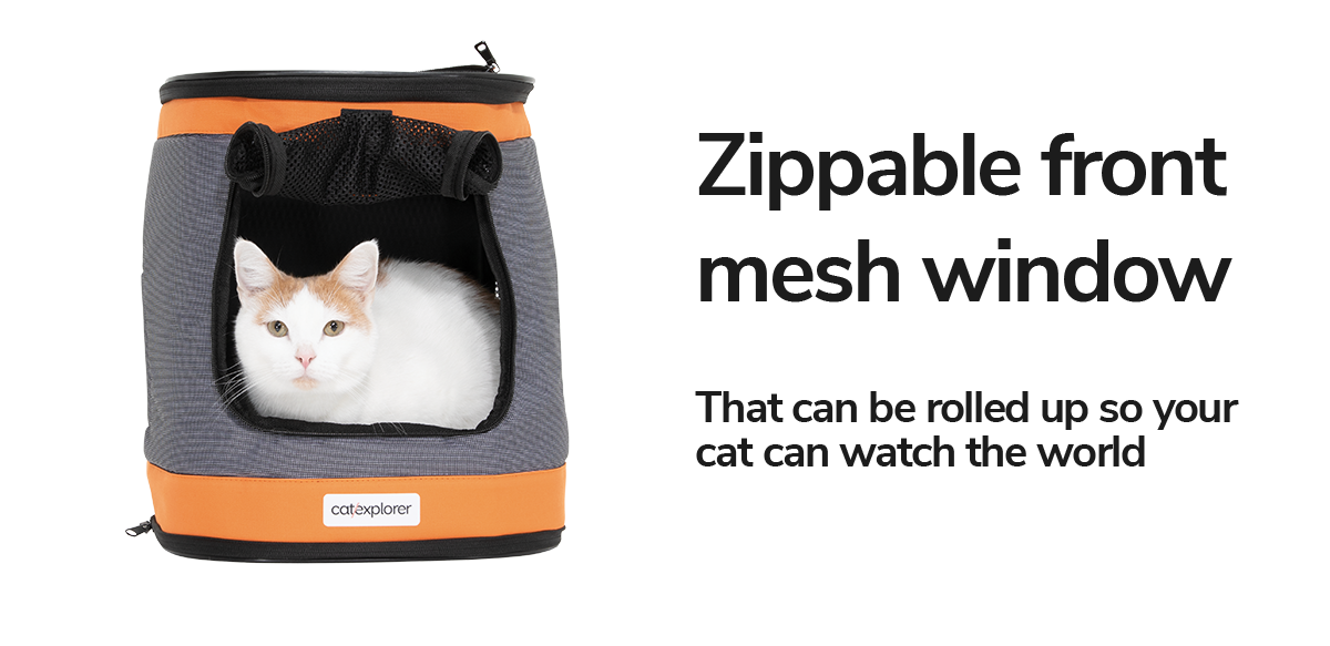 cat-backpack-ranger-cats-front-mesh-window-that-can-be-rolled-up.png