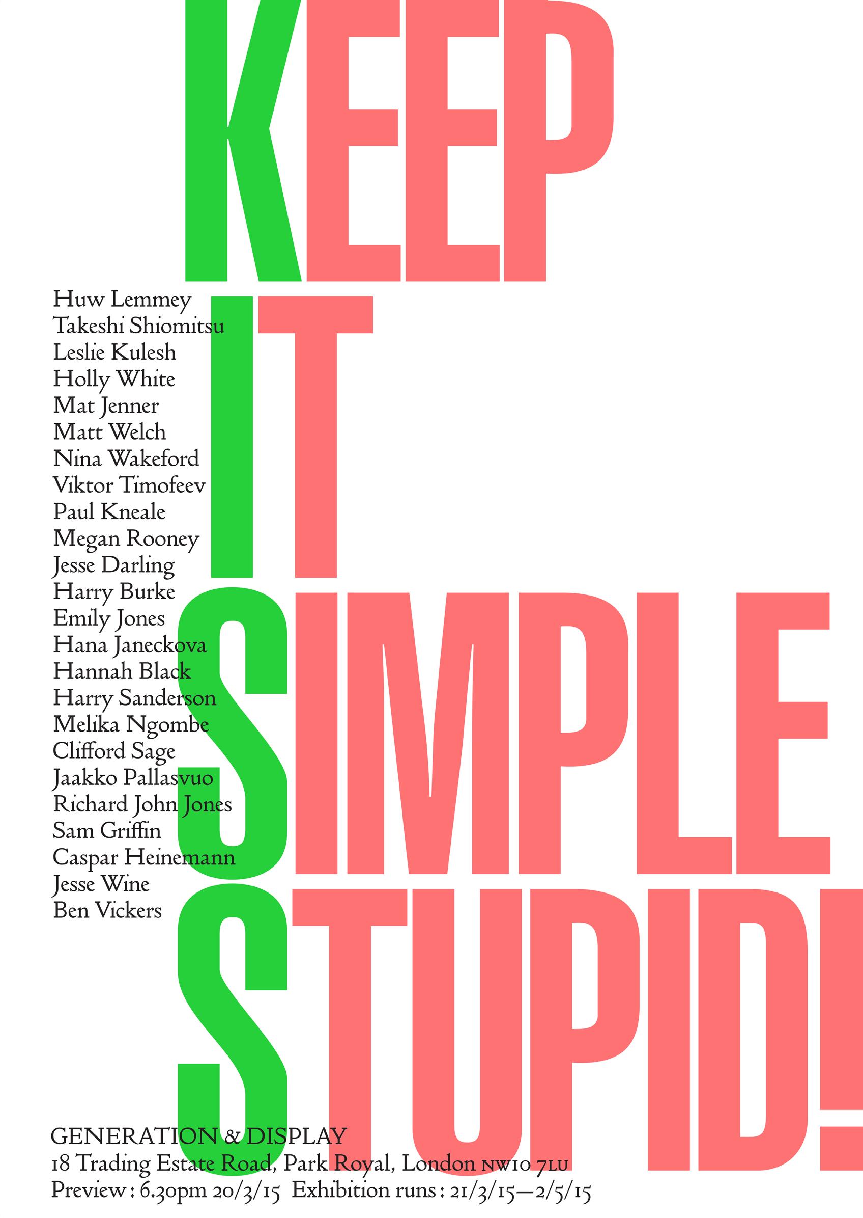 Keep It Simple Stupid for web.jpg