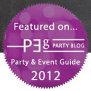 Party-and-Event-guide-thumb.jpg