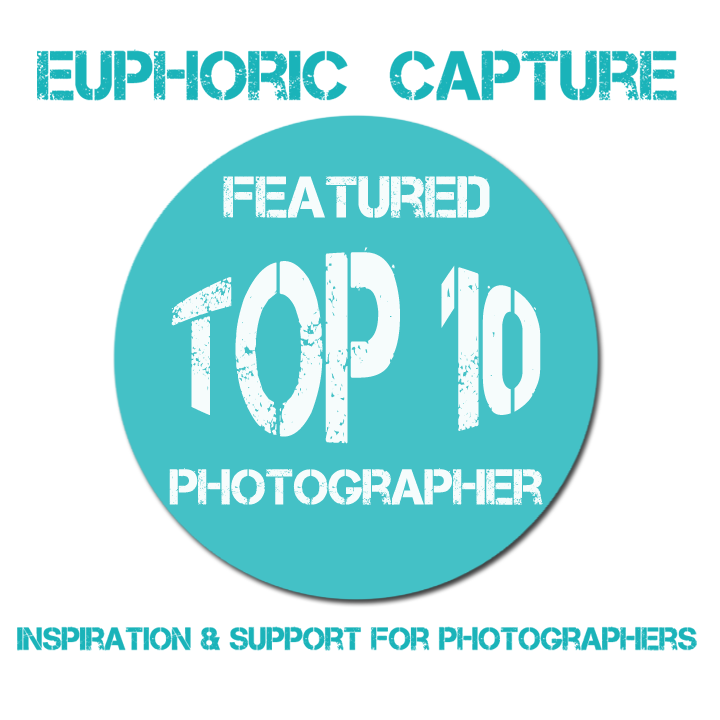 euphoriccapture-featured-top10-blog-button.png