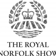 The-Royal-Norfolk-Show-Logo-Window-version-182x182.png