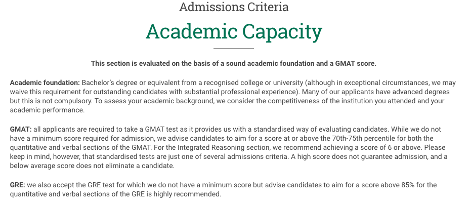 INSEAD Academic Capacity.png