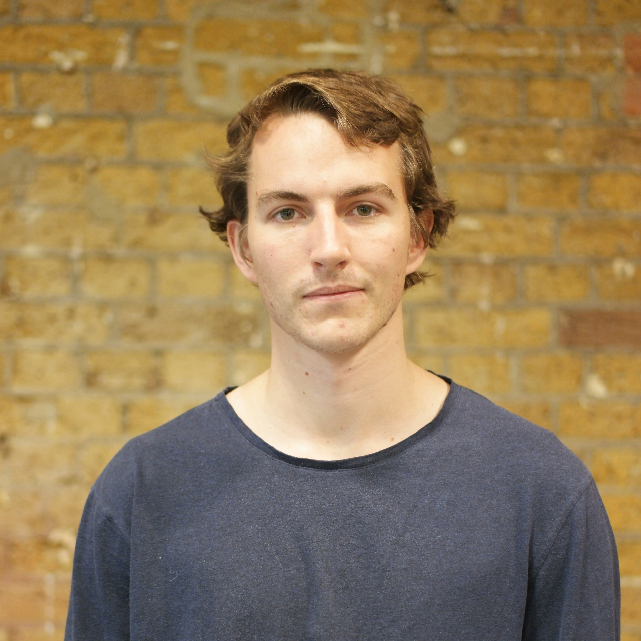 Sam Willis     Sam is an expert in building hardware systems and received his MEng from the University of Cambridge in 2018. His key experience in photonics and power system design is crucial for the overall hardware system design. He has gained vital industry experience at companies such as Cambridge Bio-Augmentation Systems and the Centre for Advanced Photonics and Electronics (CAPE) at the University of Cambridge.