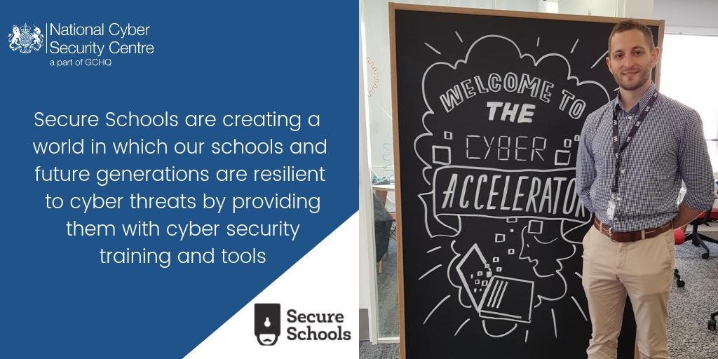 Secure Schools on NCSC Cyber Accelerator.jpg