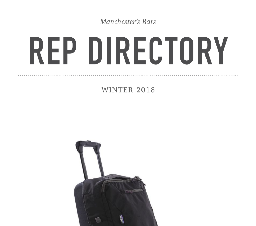#RepLIFE - We made a thing, click here if you'd like to see it.Or click here your details to be added to the next one…