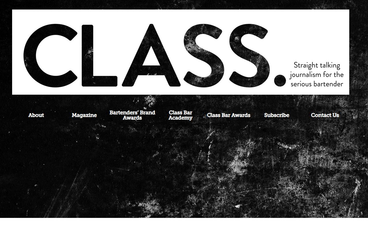 classmag.png