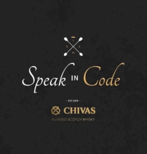 SIC X Chivas - A Takeover