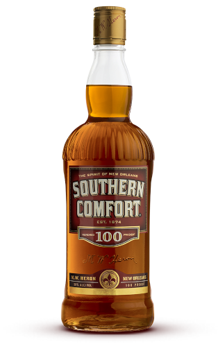 southerncomfort10050.png