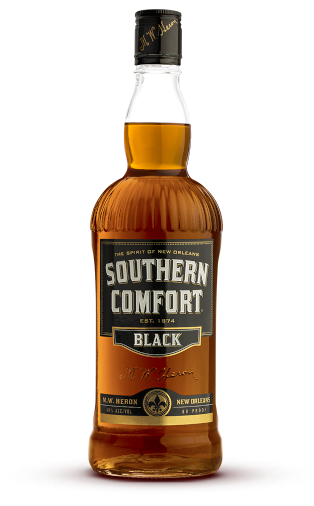 southern-comfort-black50.png