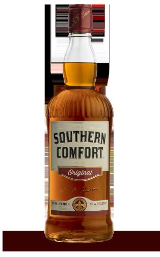 southern-comfort-original50.png