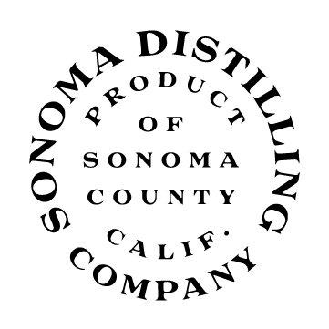 Sonoma Logo.jpg
