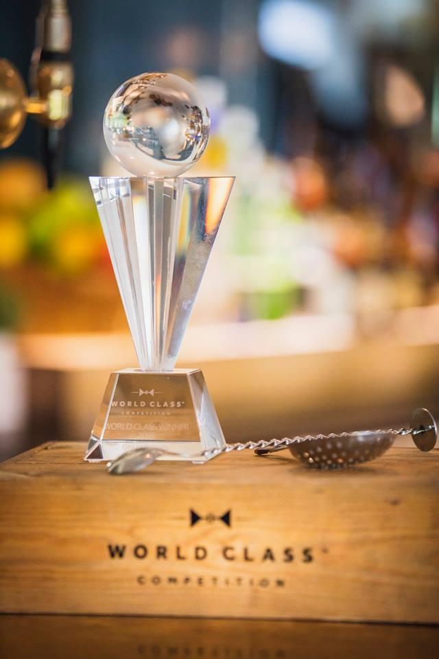 world class trophy (1).jpg