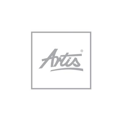 artis400.png