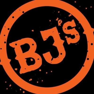 BJ400.jpg
