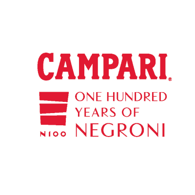 campari400.png
