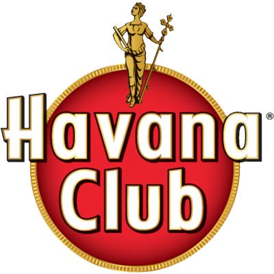 havana400.png