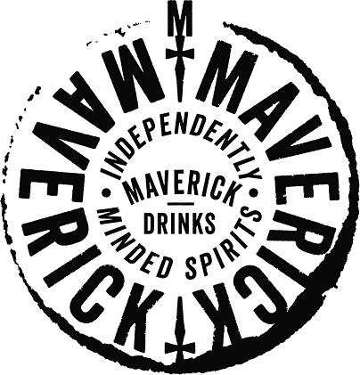 maverick white.png