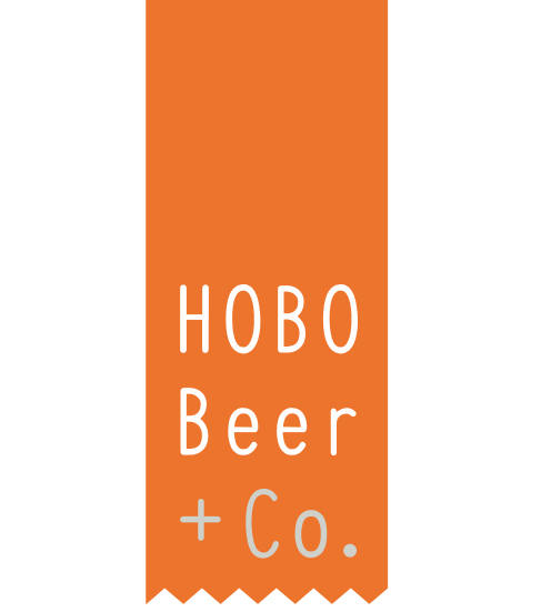 HOBO JPG.png