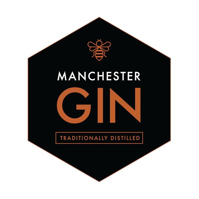 Today we want to talk about the Partner of 'Manchester Legend' MBA19 – Manchester Gin!  We all love a good origin story; Batman Begins, Monsters Inc University, The Godfather Part 2, the story of Manchester Gin...well if you aren't familiar, it went something like this…  Boy meets girl at busy Manchester night spot!. Boy and girl have a g&t. Boy and girl start up a multiple award winning gin distillery.  It's a classic trope really... Today Manchester Gin have 4 core varieties; signature, overboard, raspberry infused and wild spirit. All equally delicious.  https://manchestergin.co.uk/  @fevertreemixers @campariuk @chase_distillery @havanaclubuk @oldforester @jackdaniels_uk @maverickdrinks @monin_uk @manchester_gin @artisuk_ @hoochlemonbrew @manchesterhospitalitynetwork @bunnyjacksonsmcr @CASKforit @hobobeerco . . . #MBA19 #NRB19 #MixWithTheBest #Moninspring #NoNegroniWithoutCampari #fieldtobottlespirits #firstbottledbourbon #drinkcraft #MadeInManchester #drinkporn #hoochlife #manchesterhospitalitynetwork #10pwings #jackdanielsrye #flynapple #hobosexual #hobobeer
