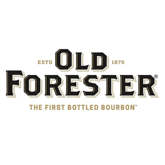 Today we want to talk about the Partner for Best New Bartender of the MBA19 – Old Forester!  Old Forester is the first bottled bourbon. In 1870's doctors were prescribing good old liquid sunshine to their patients for a number of ailments. However there was a caveat, too much of the good stuff could kill you. There was lots of counterfeit whiskey on the market.  Enter George Garvin Brown, his blended whisky and commercially viable glass bottles. Mr Brown was able to sell his whisky by the sealed bottle as opposed to the measure! Finally doctors in America could safely prescribe whiskey again.  This medicinal relationship carried on to and through the prohibition, meaning that Old Forester was and has always been produced and available (Brown Forman got one of 6 medicinal licenses to make whiskey during the Noble Experiment). (SIDE NOTE: If you wanted to try some Old Forester from 1920's there's a bar in London that has some. Message and we will tell you where.) Soon, it will be Old Forester's 150th year, still family owned and continually produced, and going from strength to strength!  Let's celebrate a bit early at the party on tuesday!  https://www.oldforester.com/  @fevertreemixers @campariuk @chase_distillery @havanaclubuk @oldforester @jackdaniels_uk @maverickdrinks @monin_uk @manchester_gin @artisuk_ @hoochlemonbrew @manchesterhospitalitynetwork @bunnyjacksonsmcr @CASKforit @hobobeerco . . . #MBA19 #NRB19 #MixWithTheBest #Moninspring #NoNegroniWithoutCampari #fieldtobottlespirits #firstbottledbourbon #drinkcraft #MadeInManchester #drinkporn #hoochlife #manchesterhospitalitynetwork #10pwings #jackdanielsrye #flynapple #hobosexual #hobobeer
