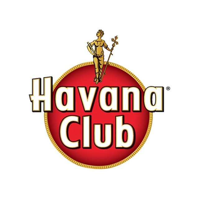 Today we want to talk about the Best New Bar Partner of the MBA19 – Havana Club!  Havana Club has been around since 1934. Quickly it became a part of the national identity of the island. In the 1970's the government decided it would become their representative export. Each taste expertly capturing the island; the climate, geography, history, and people. Now Havana Club are paying that sentiment back and are big proponents of Cuban culture and arts.  Havana Club is that little taste of Cuba in your rum cocktails. I'm not sure if this is an urban legend or not (because I haven't mustered the courage), if you say Havana Club Daiquiri 3 times to the same bartender in quick succession, the Buena Vista Social club appear behind you and you have to Salsa with them until 5am or they won't leave.  Havana Club Daiquiri, Havana Club Daiquiri, Havana Club Daiquiri anyone?  https://havana-club.com/  @fevertreemixers @campariuk @chase_distillery @havanaclubuk @oldforester @jackdaniels_uk @maverickdrinks @monin_uk @manchester_gin @artisuk_ @hoochlemonbrew @manchesterhospitalitynetwork @bunnyjacksonsmcr @CASKforit @hobobeerco . . . #MBA19 #NRB19 #MixWithTheBest #Moninspring #NoNegroniWithoutCampari #fieldtobottlespirits #firstbottledbourbon #drinkcraft #MadeInManchester #drinkporn #hoochlife #manchesterhospitalitynetwork #10pwings #jackdanielsrye #flynapple #hobosexual #hobobeer