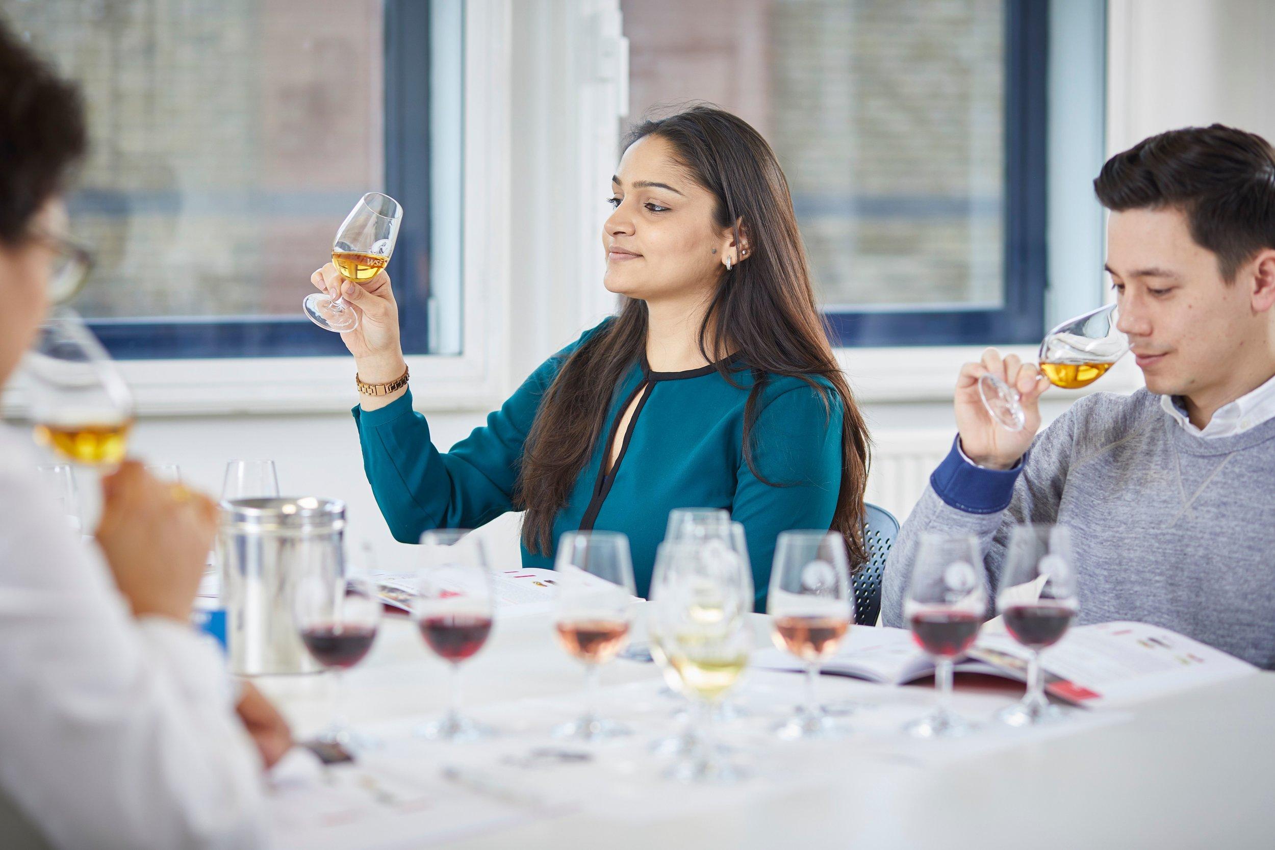Wine hi-res.jpg