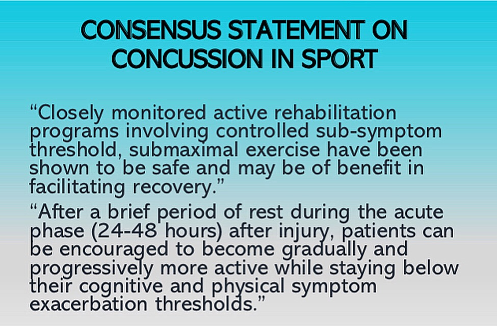 Blog post-Consensus Statement on Concussion.JPG
