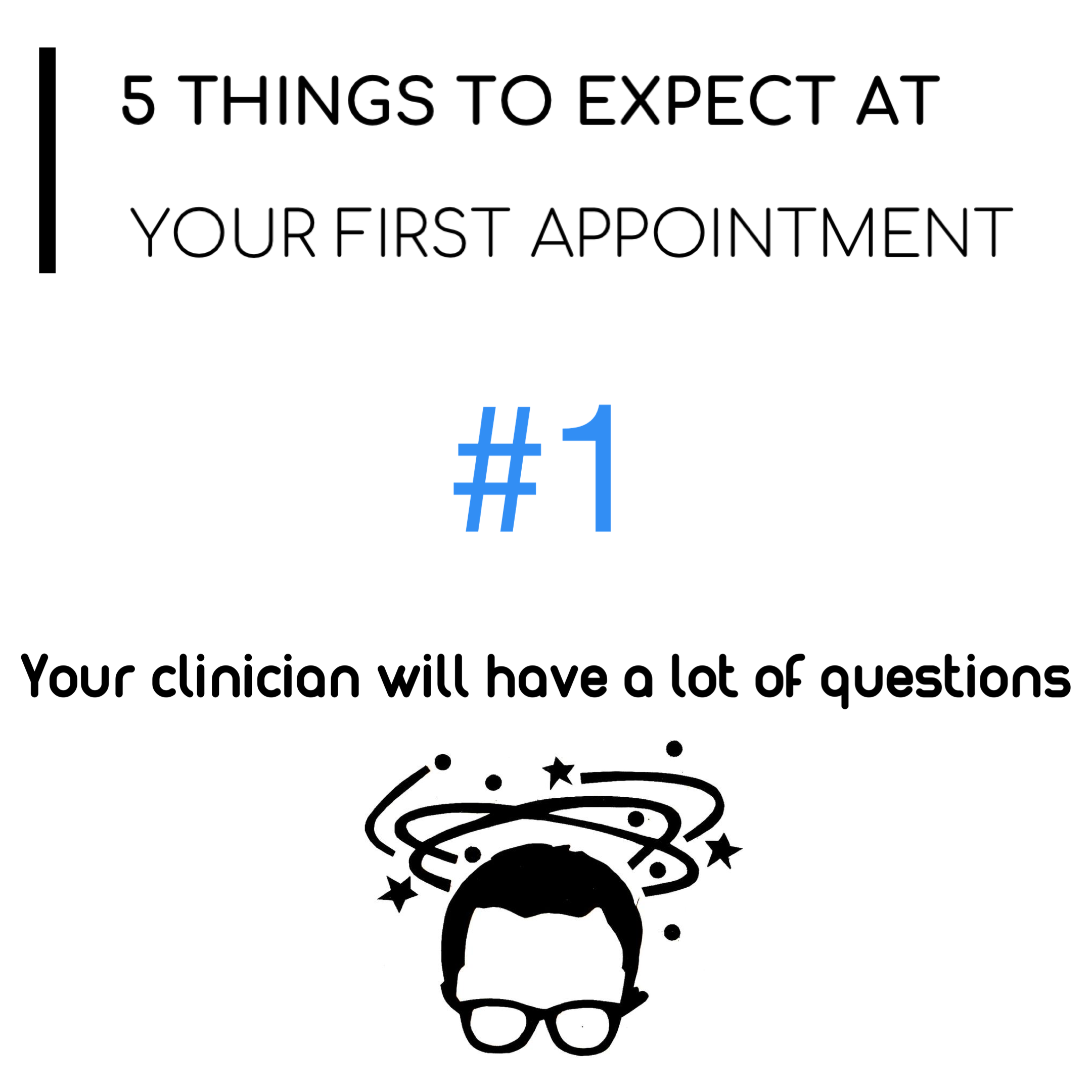 IG post-1 thing to expect at your first appointment.PNG