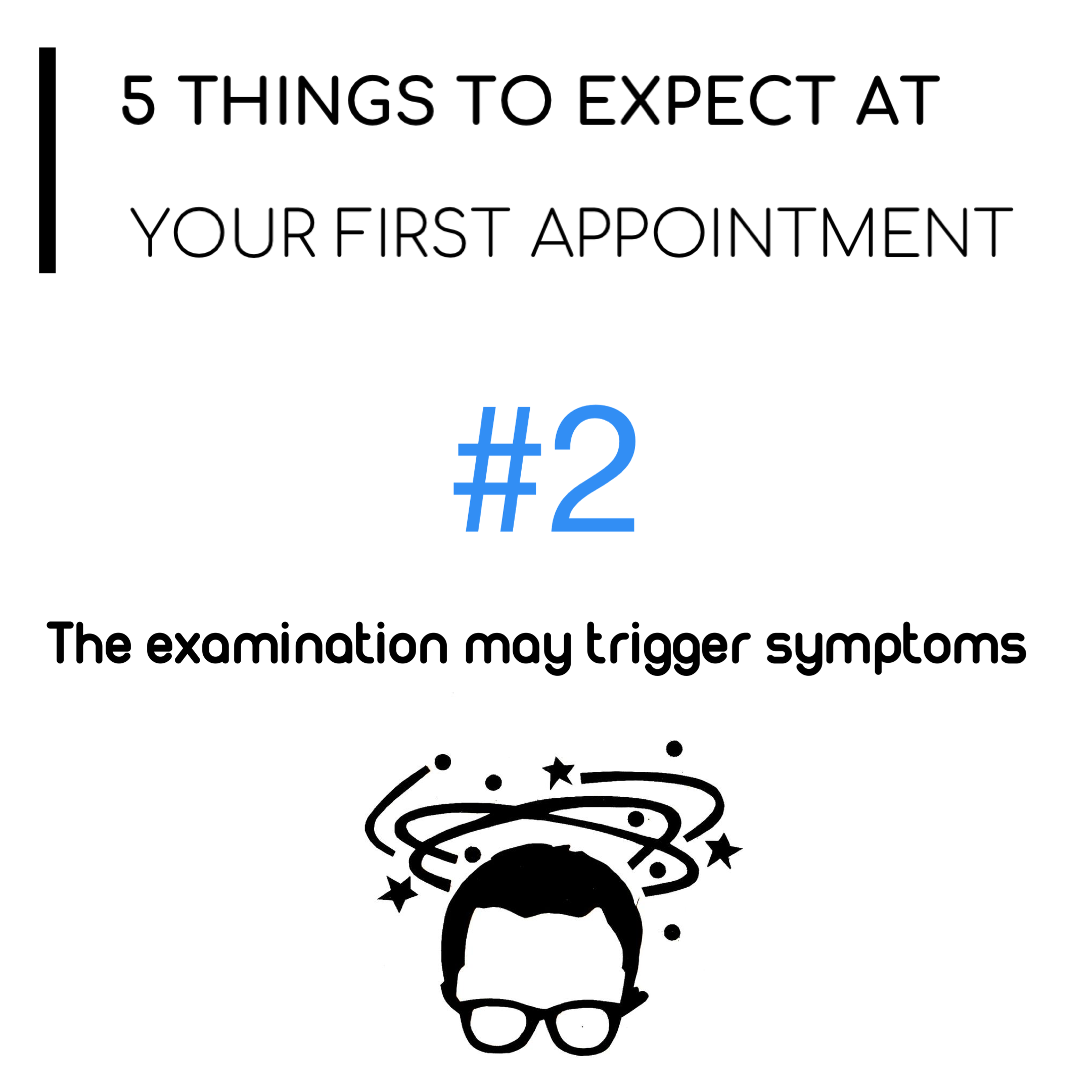 IG post-2 thing to expect at your first appointment.PNG