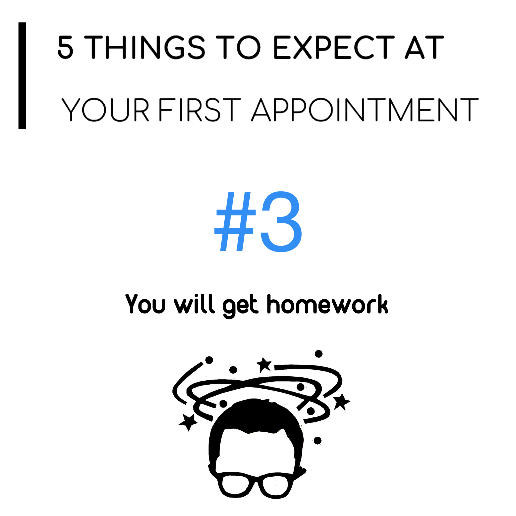 5 things to expect-3.PNG