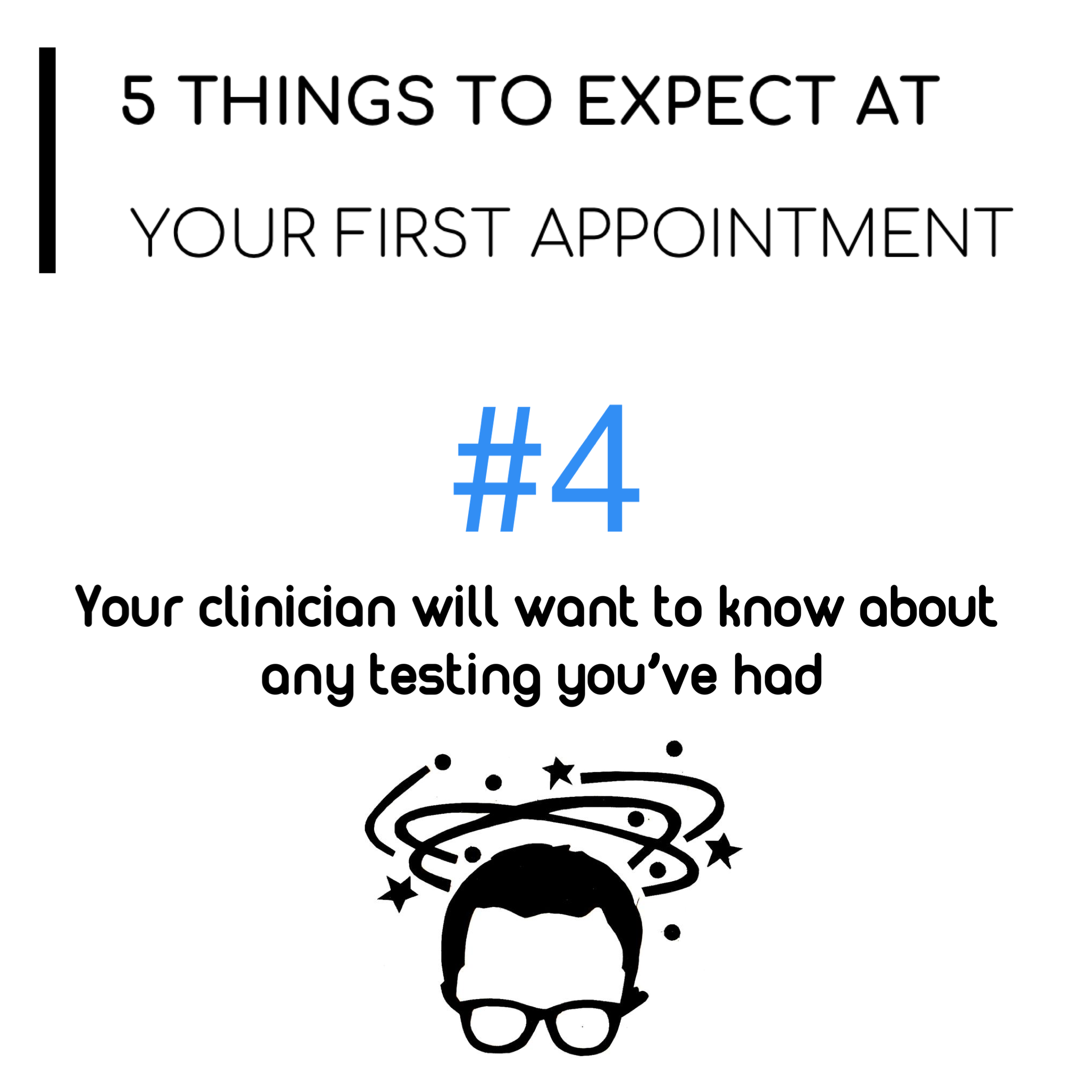 5 things to expect-4.PNG