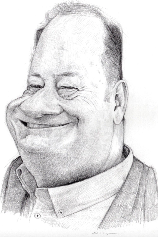 John Doorbar