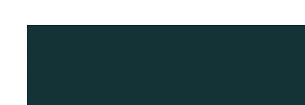 reiki_training_logo.png