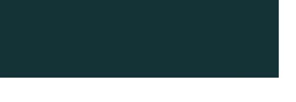 slegtenian_logo.png