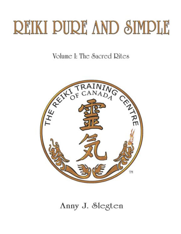 reiki_pure_and_simple_vol1.jpg