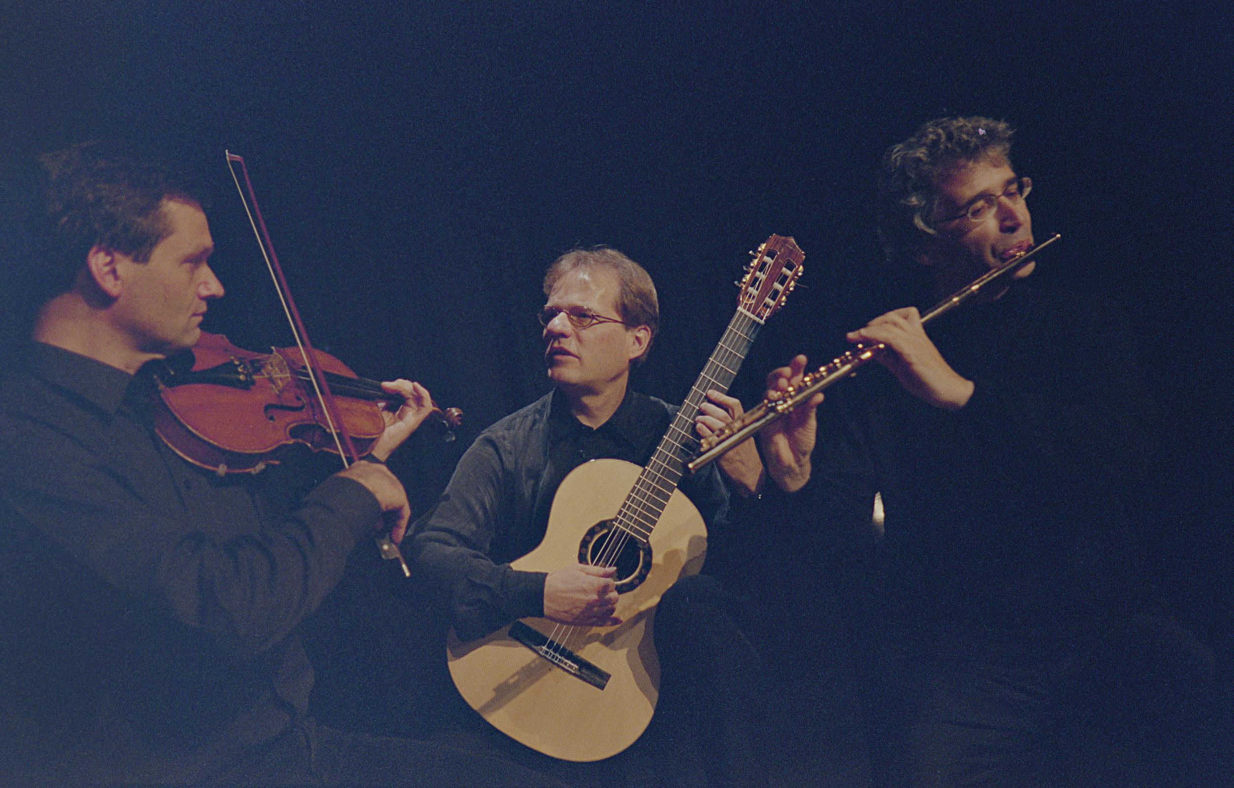 Kammer Trio Zürich Bild 3 (2000).jpg