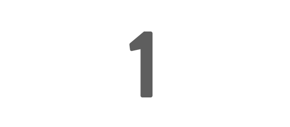 Circle_Number1.png