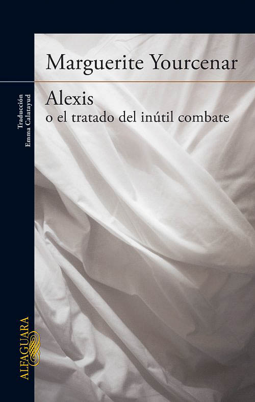 Yourcenar, Alexis Book Cover Photograph by Wolf Kettler